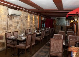 Beirut Grill
