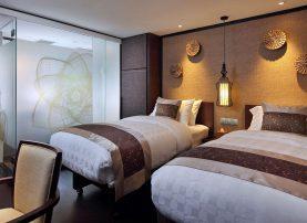 Hotel Clover (Jalan Sultan)