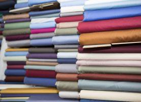 Aik Bee Textile Co