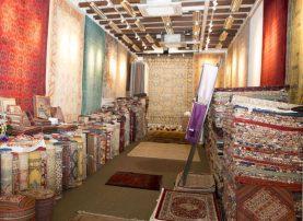 Al-Rehmat Trading