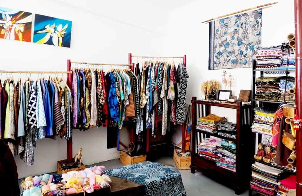 Kiah's Gallery