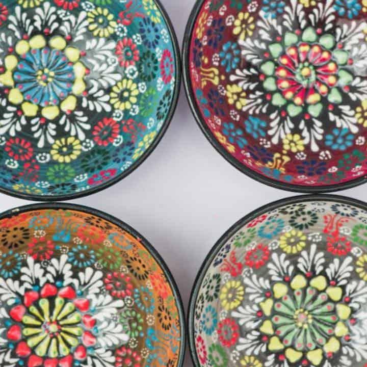 Habib crafts