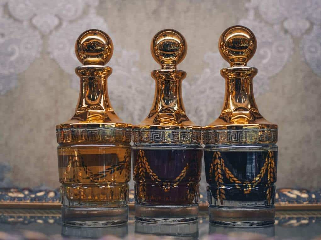 Royal-Fragrances