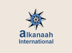 Alkanaah Int'l Tours & Travel