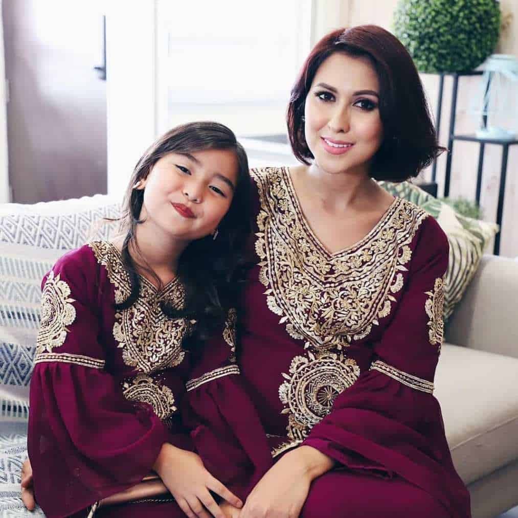 Lulu Alhadad Designs
