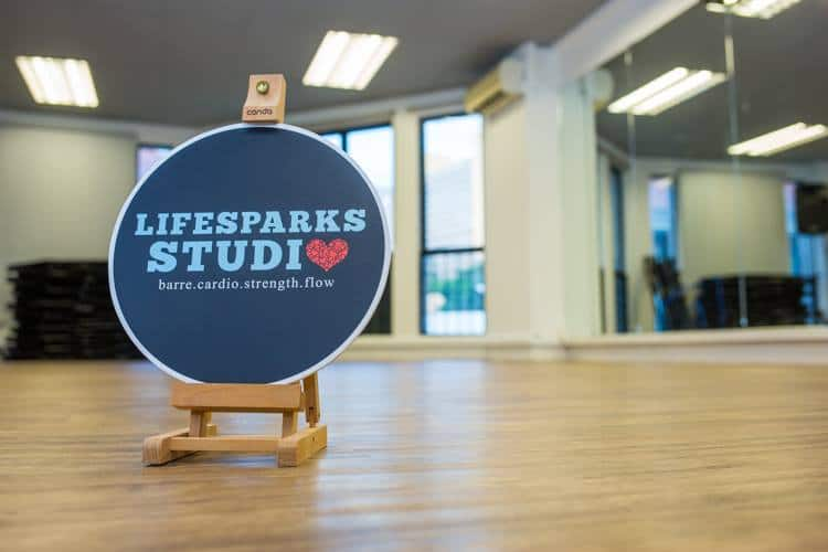 LifeSparks Studio