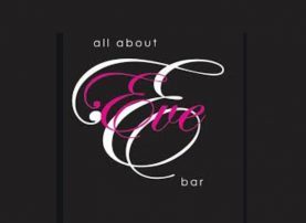 All About Eve Bar