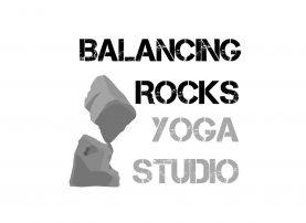 Balancing Rocks Yoga Studio