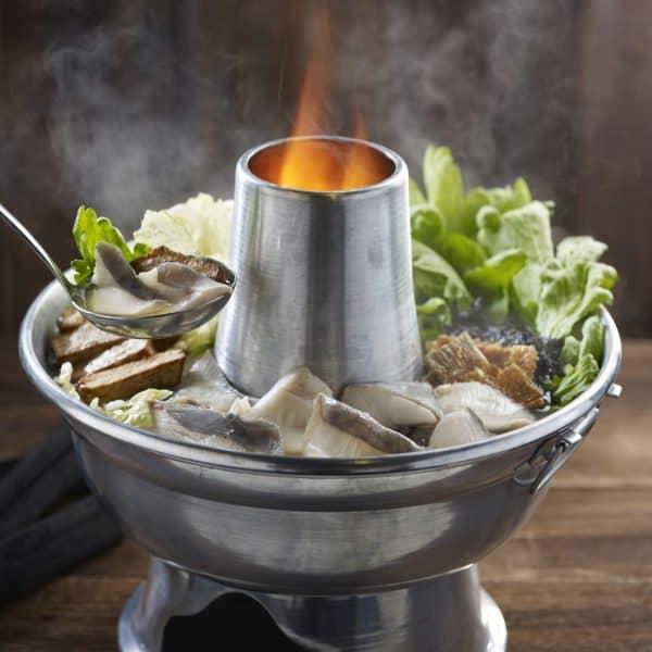 Fishboat-Nan Hwa Chong