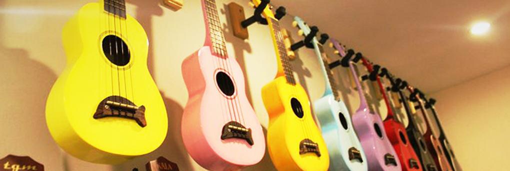 Maranatha Music